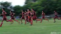 Gagal Di Lca, Persija Alihkan Fokus Ke Babak 16 Besar Piala Indonesia