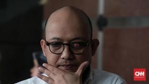 4 Opsi Hukum Novel Baswedan Cs Lawan Putusan KPK