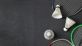 Pengakuan Terdakwa: Saya Menolak Match Fixing Badminton