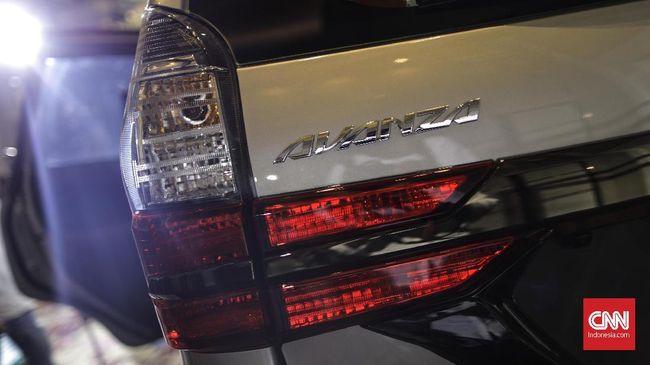 Avanza dan Xenia segera beralih ke generasi baru menggunakan platform Daihatsu New Global Architecture (DNGA) dengan sistem gerak roda depan.