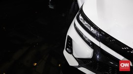 Perubahan Total Toyota Avanza juga Dibahas Media Asing