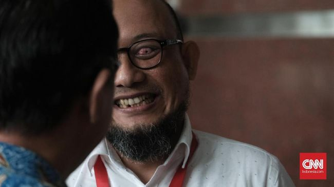Tim gabungan kasus Novel Baswedan mengklaim akan terus bekerja tanpa terpengaruh berbagai opini yang berkembang di tengah masyarakat.