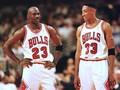 Mengenang Debut Terbaik Michael Jordan di NBA Hari Ini
