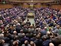 Musyawarah Parlemen Inggris Bahas Usulan Brexit Masih Buntu