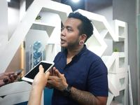 'jogja Istimewa' Dipakai Kampanye Tim Prabowo, Erix Soekamti: Ya Harus Izin