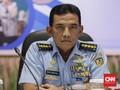 Perkuat Pertahanan Indonesia Timur, TNI AU Bangun 2 Skuadron