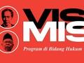 Debat Capres Perdana: Visi-Misi Jokowi-Ma'ruf soal Hukum