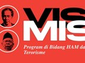 Debat Capres Perdana: Visi-Misi Jokowi-Ma'ruf soal HAM