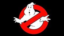 Rilis Film Cinderella dan Ghostbusters 3 Diundur
