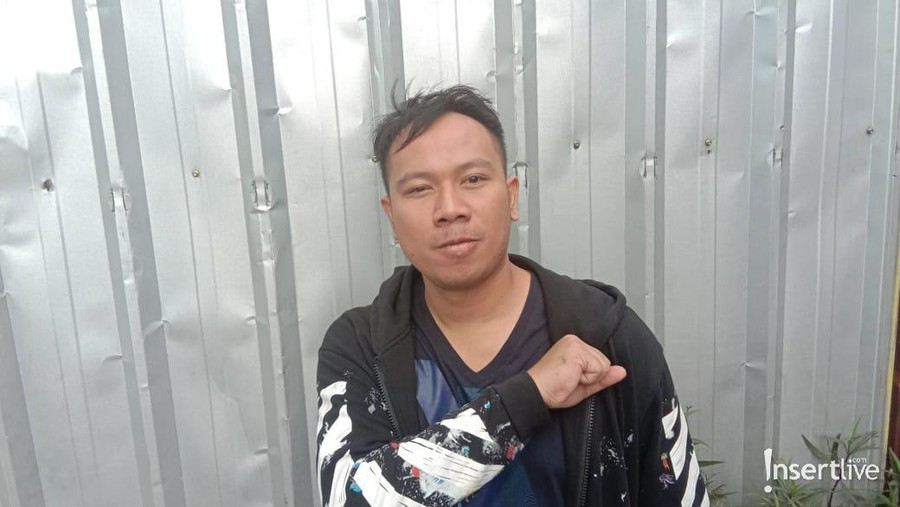 Putus dengan Anggia Chan, Vicky Prasetyo Incar Ayu Ting Ting?
