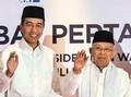 FBR Jakbar Dukung Jokowi karena Dinilai Lebih Peduli Betawi