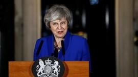Inggris dan Australia Ucapkan Selamat untuk Pemilu Indonesia