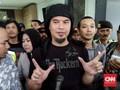 Ahmad Dhani Prediksi Ada yang Dipermalukan di Debat Capres