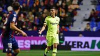 Permalink to Karena Chumi, Barca Bisa Didiskualifikasi Seperti Madrid