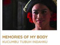 Tradisi Lengger Hingga Gemblak Inspirasi Di Film 'kucumbu Tubuh Indahku'