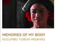 Film Garin Nugroho 'kucumbu Tubuh Indahku' Bertualang Ke 25 Negara