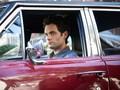 Serial 'You' Temukan Pemeran Utama Wanita untuk Musim Kedua