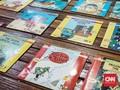 7 Spot di Belgia yang Wajib Dikunjungi Penggemar Tintin