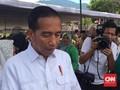 Jokowi Belum Pernah Baca Tabloid Indonesia Barokah