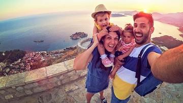 Alasan Pentingnya Traveling Bareng Keluarga