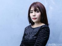 Baby Shu Nge-down Namanya Masuk Dugaan Prostitusi Online