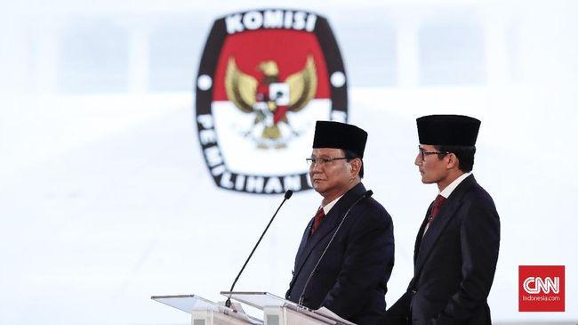Capres Prabowo Subianto berniat mengerek iuran pensiun. Namun, pengamat dana pensiun menilai perusahaan akan bangkrut jika dibebani iuran lebih tinggi.
