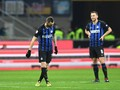 Gagal Menang atas Sassuolo, Inter Dibuntuti AS Roma