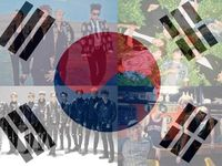 Dicap Alay Hingga Jadi Tren, Begini Perkembangan K-pop Dari Masa Ke Masa