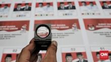 Syarat Capres di RUU Pemilu Naik, Minimal Pendidikan Tinggi