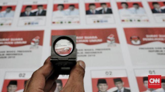 Bawaslu meminta agar Facebook bisa berkontribusi lebih dalam menjaga kelancaran proses Pemilu 2019 dengan menekan hoaks.