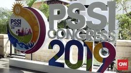 Eks Exco PSSI: Pemilihan Ketua Tak Harus Tunggu Januari 2020
