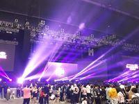 Yang Harus Diperhatikan Di Konser Blackpink Hari Ke-2