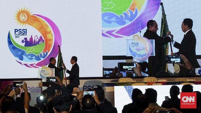 Kongres Luar Biasa (KLB) PSSI untuk memilih ketua umum dan pengurus baru federasi sepak bola Indonesia bakal digelar pada Agustus mendatang.