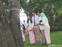 Pernikahan Randy Pangalila Ternyata Diurus Wo Asmirandah-jonas Rivanno