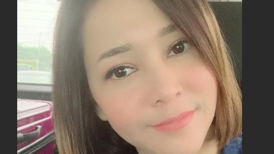 Penggoda dan Pengkhianat, Maia Estianty Sindir Dhani-Mulan Jameela?