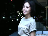 Soundtrack 'dilan 1991', Tak Mau Cengeng Tapi Bikin Haru