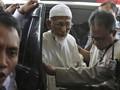 Pemerintah Diminta Hati-hati Soal Pembebasan Ba'asyir
