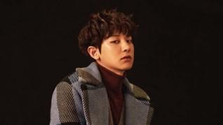 Chanyeol EXO Bakal Main Film Korea Perdana, The Box