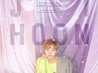 Wanna One Bubar, Park Ji Hoon Siap Gelar Fan Meeting Asia