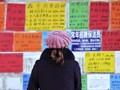 Perang Dagang, China Siapkan 'Amunisi' Dongkrak Ekonomi