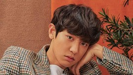 Dispatch Bakal Gugat Penebar Foto Hoaks Chanyeol EXO dan Rose