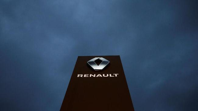 Visi dan misi Renault di Indonesia dianggap tidak sebaik merek kendaraan lain di bawah payung grup Indomobil.