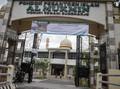 Pembebasan Berpolemik, 1.000 Santri Siap Sambut Ba'asyir