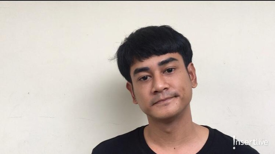 Kasus Prostitusi Online, Dwi Andhika: Vanessa Harus Bersyukur