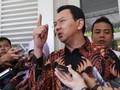 Ahok Sebut Anies Mirip Oknum DPRD Penolak Kontribusi Tambahan