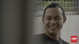Atep Dapat Nomor Urut 2, Sahrul Gunawan 3 di Pilkada Bandung