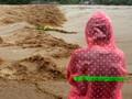 Petugas SAR Kesulitan Tembus Lokasi Banjir dan Longsor Gowa