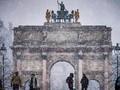 Paris Dinobatkan sebagai Kota Terindah di Dunia Tahun Ini