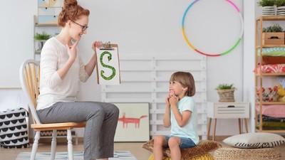 3 Cara Memaksimalkan Bakat Anak dengan Cara Menyenangkan