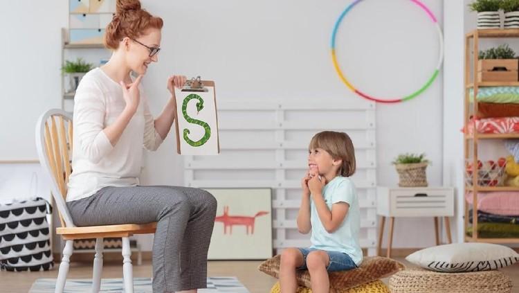 Melalui kegiatan sehari-hari yang menyenangkan, bakat anak akan terlihat dan bisa diasah sejak dini agar lebih maksimal.